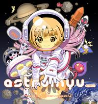 astromyu-