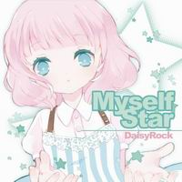 MyselfStar