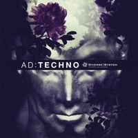 AD:TECHNO