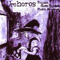 Uroboros