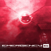 EMERGENCY 6