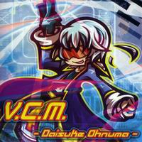 V.C.M. -Vocaloid Club Music-