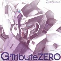 G-Tribute ZERO