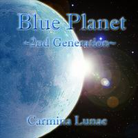 Blue Planet@-2nd Generation-