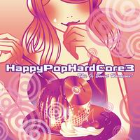 Happy Pop Hardcore3