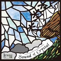 Sound of Crystal
