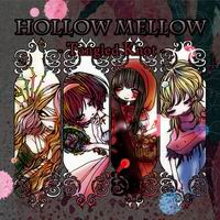Hollow Mellow - Tangled Knot -