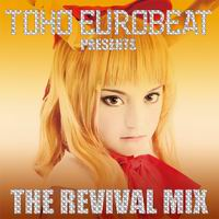 TOHO EUROBEAT presents THE REVIVAL MIXi\j