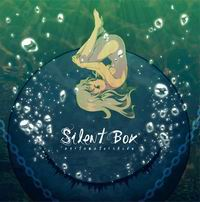 Silent Boxi\j