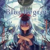 Blue Regret�i�\��j