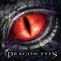 Dragon Eyes�i�\��j