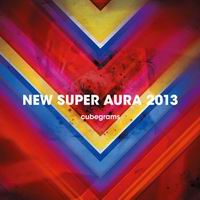NEW SUPER AURA 2013