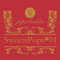 SweetsPops*01