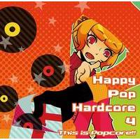 Happy Pop Hardcore4