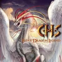 Elder Dragon Legend�i�\��j