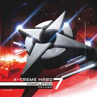 X-TREME HARD COMPILATION VOL.7