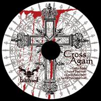 Cross Again