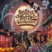 Haunted Party Orchestra�i�\��j