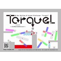 TorqueL for Windows