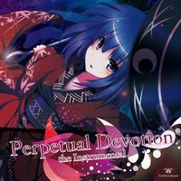 Perpetual Devotion the Instrumental