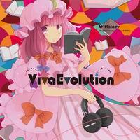 Viva Evolution