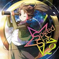 Speed Star 2