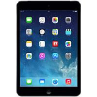 iPad mini Retina�f�B�X�v���C���f�� Wi-Fi���f�� 64GB ME278J/A(�X�y�[�X�O���C)