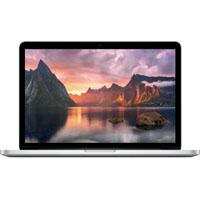 MacBook Pro Retina�f�B�X�v���C 2800/13.3 MGX92J/A