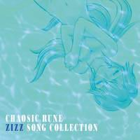 �J�I�V�b�N���[�� ZIZZ SONG COLLECTION