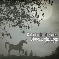 pbh - Moonlit Phantom -