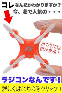 PXY (�s�N�V�B) Orange Mode2 GB203