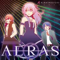 AERAS