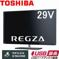 REGZA 29S7