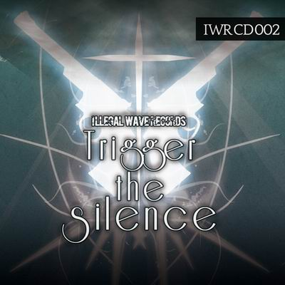 Trigger the Silence